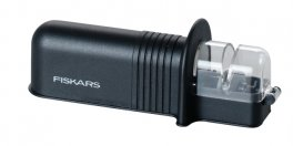 Fiskars Roll-Sharp knivslip