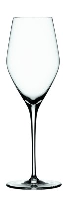 Spigelau Authentis Champagneglas 4-pack