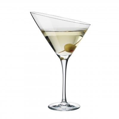 Eva Solo Martini 18cl