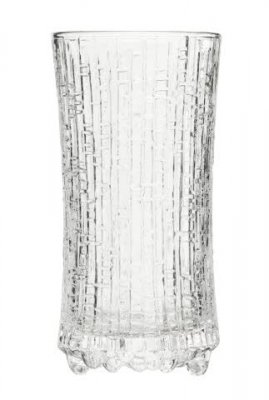 iittala Ultima Thule champagneglas 18cl 2st